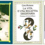 Gino Patroni, a 100 anni dalla nascita, è sempre uno dei più illustri montemarcellesi e, a seguire, un ricordo da chi lo conosceva bene…