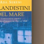 """Bocca di Magra e """"I clandestini del mare"""""""