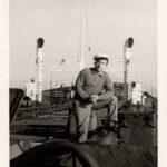 Addio a Carlo Colle, pioniere della nautica sul Magra