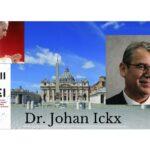 Desecretato l'archivio su Pio XII: arriva il primo libro